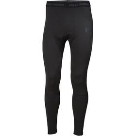 Helly Hansen Lifa Active Pants Herren black